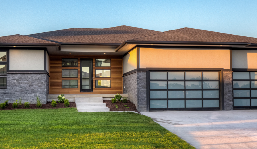 Custom Home Builders West Des Moines Homemade Ftempo